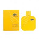 PARFUMS - EAU DE LACOSTE L.12.12 JAUNE eau de toil
