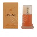 PROFUMO - ROMA eau de toilette vaporizer 50 ml