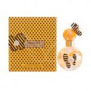 PROFUMO - HONEY eau de perfum vaporizer 50 ml
