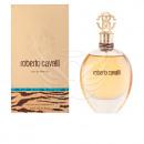 PARFÜM - ROBERTO  CAVALLI eau de perfum vaporizer 7