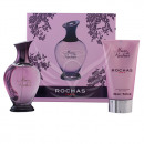 PERFUMES - MUSE LOTE 2 pieces