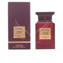 PROFUMO - JASMIN ROUGE eau de perfum vaporizer 100