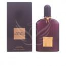PROFUMO - VELVET ORCHID eau de perfum vaporizer 10