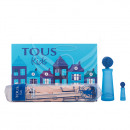 PERFUMES - KIDS BOY LOTE 3 pieces