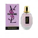 PROFUMO - PARISIENNE eau de perfum vaporizer 90 ml