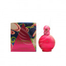 PERFUMES - FANTASY eau de perfum vaporizer 100 ml