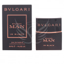 wholesale Perfume: BVLGARI MAN IN  BLACK eau de  perfum vaporizer ...