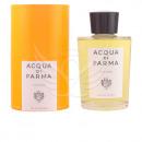 PERFUMES - ACQUA DI PARMA eau de cologne 500 ml