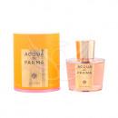 PERFUMES - ROSA NOBILE eau de perfum vaporizer 100