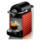 wholesale Coffee & Espresso Machines: Capsule Coffee  Machine Krups  XN3006 Pixie ...