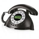 Landline Telephone Alcatel Temporis Reto Versatis