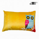 Großhandel Bettwäsche & Matratzen: Kissen 40x60 by Loomin Bloom