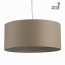 wholesale Home & Living: Ceiling lamp sand by Shine Inline