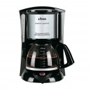 wholesale Coffee & Espresso Machines: Drip Coffee  Machine UFESA  CG7232 Avantis 70 ...
