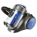 wholesale Vacuum Cleaner: Cyclonic Vacuum  Cleaner Taurus EXEO 2500 A 3,5 L 8