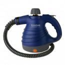 groothandel Reinigingsproducten: Vaporeta stomer  Taurus Rapidissimo Clean New 3 bar