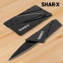 Kard Knife  Faltbares  Kartenmesser (2er ...