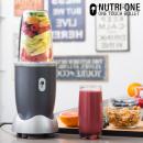 Großhandel Ringe:Nutri-One Mixer
