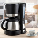 wholesale Coffee & Espresso Machines: Tristar CM1234 Drip Coffee Maker