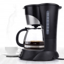 wholesale Coffee & Espresso Machines: Tristar CM1235  Drip Coffee Maker with Timer