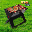 wholesale Barbecue & Accessories: BBQ Quick Folding Portable Barbecue