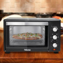 wholesale Casserole Dishes and Baking Molds: Tristar OV1440  Electric Convection Oven
