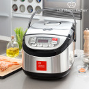 wholesale Kitchen Electrical Appliances:Inox Cook Multi-Cooker