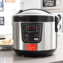 Smart Cooker -Multifunktions Kochgerät