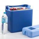 ingrosso Borse frigo: Frigo Portatile da 24L   Tristar KB7224