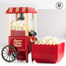grossiste Appareils de cuisine: Machine à Pop Corn Sweet & Pop