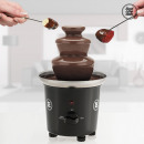 wholesale Houshold & Kitchen: Sweet & Pop Times Chocolate Fountain