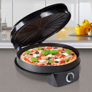 wholesale Casserole Dishes and Baking Molds: Tristar PZ2880 Pizza Maker