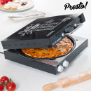 wholesale Garden Furniture:Presto! Pizza Maker