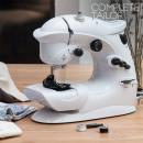 grossiste Maison et cuisine: Machine à Coudre Complete Tailor