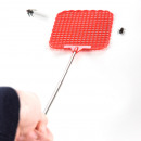 wholesale Houshold & Kitchen:Extendable Fly Swatter