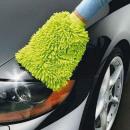 groothandel Auto's & Quads: Microvezel Autowashandschoen