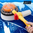 groothandel Reinigingsproducten: Water Blast  Cleaner  Ronddraaiende ...