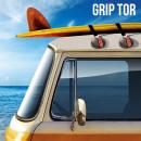 groothandel Auto's & Quads: Grip Tor  Zuignappen voor  Autodaken (pak van ...