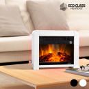 Großhandel Kaminöfen: Eco Class Heaters  EF 1200 W  Elektrische ...