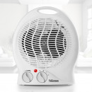 wholesale Air Conditioning Units & Ventilators: Tristar KA5039 Portable Fan Heater