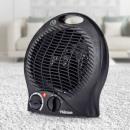 wholesale Air Conditioning Units & Ventilators: Tristar KA5037 Portable Fan Heater