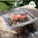 grossiste Barbecues et accessoires: Barbecue Jetable BBQ Classics