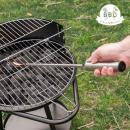 Mechero para Barbacoas BBQ Classics
