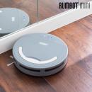 groothandel Stofzuigers: Rumbot Mini Robotstofzuiger