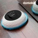 grossiste Aspirateur: Robot-laveur de sols Domobot