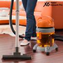 groothandel Stofzuigers:X6 Water Vacuum Pro