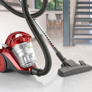 wholesale Vacuum Cleaner: Tristar SZ2131  Cyclonic Bagless Vacuum