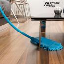 groothandel Reinigingsproducten: X6 Xtreme Mop Flexibele Zwabber