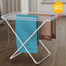 mayorista Muebles de jardin: Tendedero  Eléctrico Comfy Dryer (6 Barras)