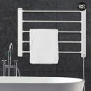 grossiste Maison et habitat: Séchoir Électrique  de Serviettes Comfy Towel
